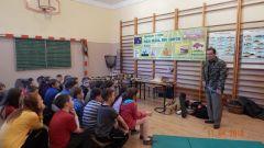 Czytaj więcej: Wizyta ZSW w Brzozowej