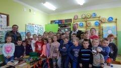 Czytaj więcej: ZSW w Charzewicach